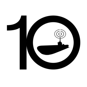 10 Years of Sub FM