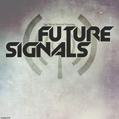 Dual Signal 005