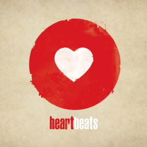 HeartBeats001