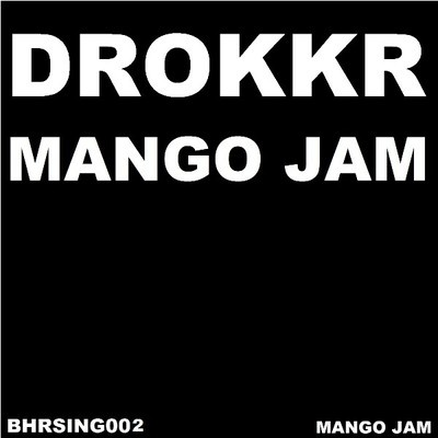 Mango Jam (Whistla Remix)
