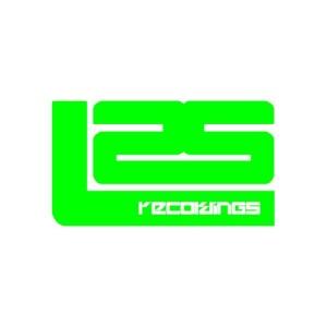 l2s011