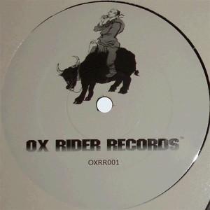 oxrr001