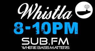 whistla-subfm_zps342400e1