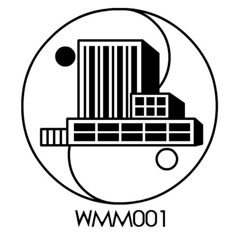 wmm001