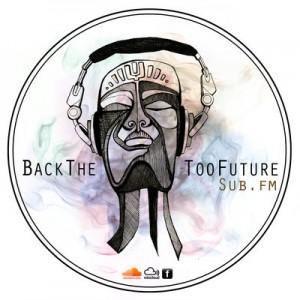 BackTheTooFuture