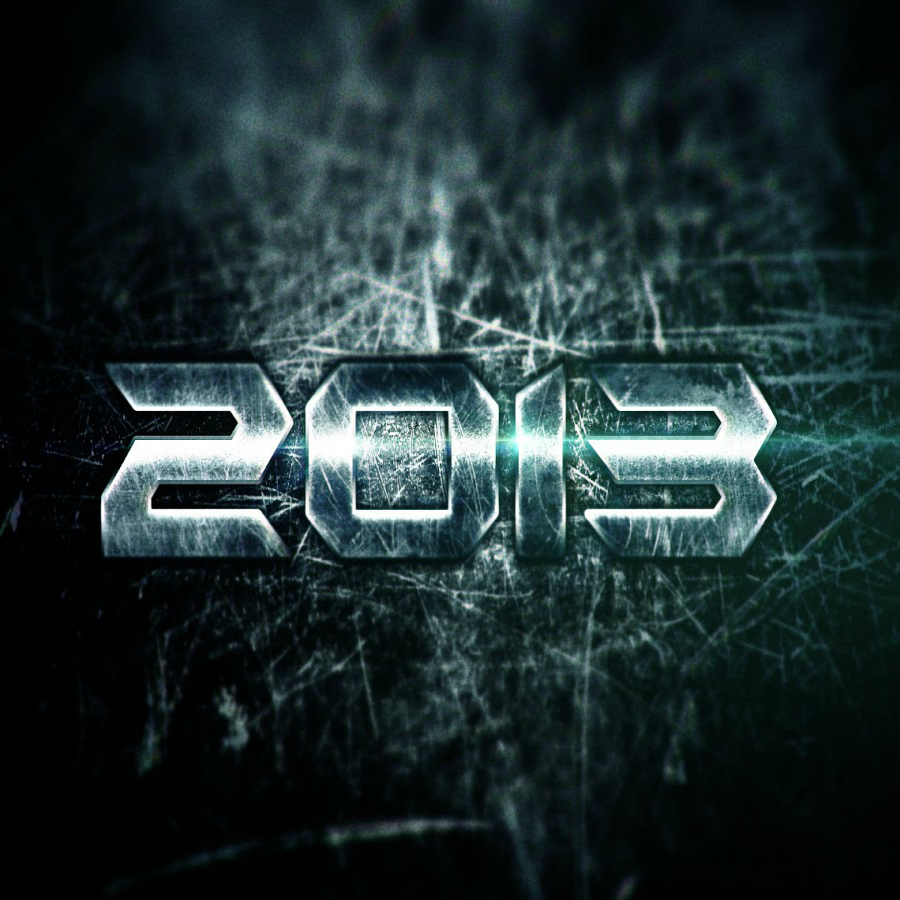 20 Must Buy Tracks of 2013