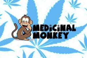 MedicinalMonkey