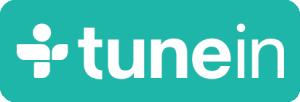 tune-in