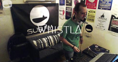 Sub.FM 10th February 2015