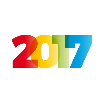 End of Year Special on Sub FM 19th Dec 2017