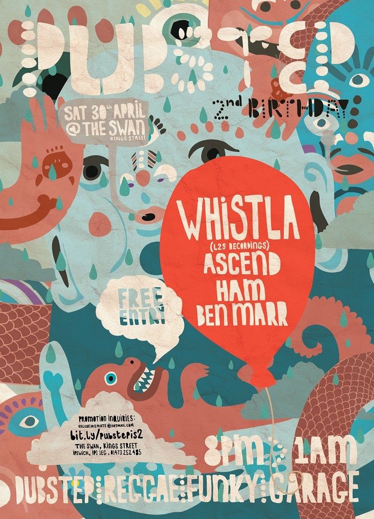 Whistla-Pubstep-uk-0430-250348-front
